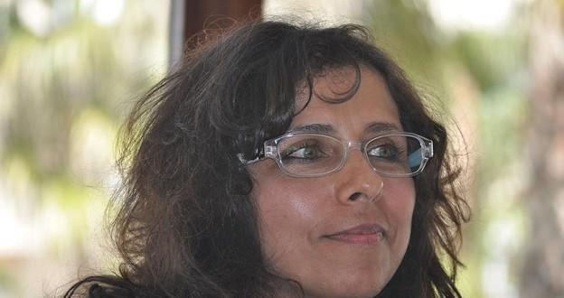 Gisela Rosa vence Prémio Literário Glória de Sant'Anna