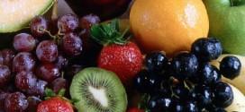 """""""Heróis da Fruta"""" combatem obesidade nas escolas"""