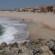 Furadouro no top das praias portuguesas do Facebook