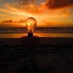 Praia_luz