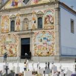 igreja valega