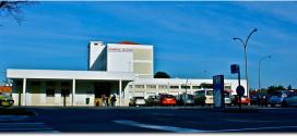 Hospital de Ovar pode vir a integrar Unidade Local de Saúde