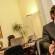 Salvador Malheiro em Bruxelas atento a oportunidades de financiamento