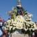 Festas do Mar do Furadouro (mais do que) confirmadas