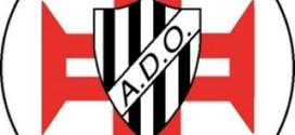 Futebol: Ovarense recebe Avanca e Esmoriz o Recreio no arranque