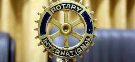 Rotary Clube de Ovar em constante actividade