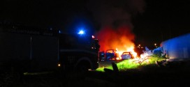 São João: Agricultor terá sido vítima de morte natural