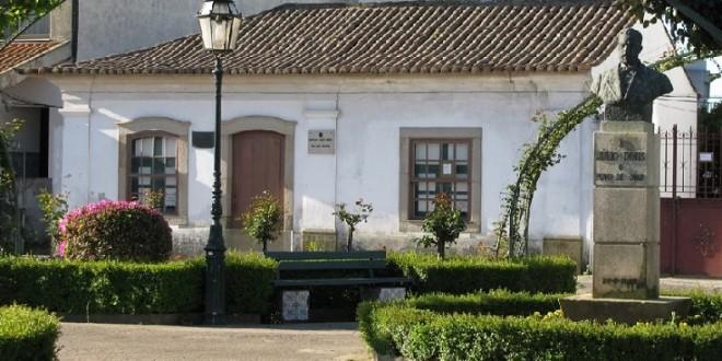 Museu festeja ligação de Júlio Dinis a Ovar