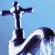 Renovação da rede obriga ao corte no abastecimento de água