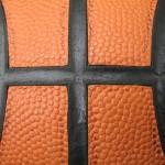 basquetebol_bola
