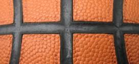 Basquetebol: Ovarense coloca-se em vantagem