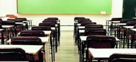 Manuais escolares de graça para todos os alunos do 1º ciclo