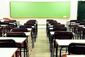 Ministério da Educação tira ao ensino público para dar ao particular – José Lopes
