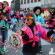 Carnaval Infantil 2015