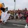 Carnaval 2015 – Corso de Domingo