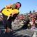 Hippies propõem votação por items no Carnavalesco