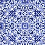 azulejos-portugueses-3