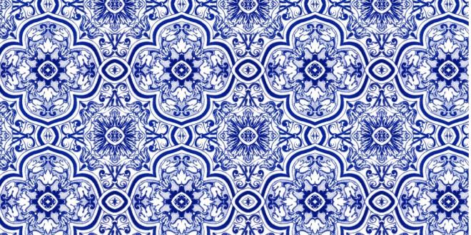 Resultado de imagem para ovar azulejo