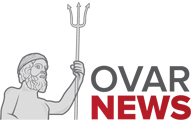 OvarNews