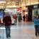 Centros Comerciais Dolce Vita estão falidos?