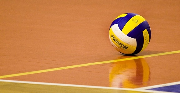 Voleibol: Esmoriz acolhe fase final de juniores e cadetes