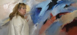 """(Re)Estruturas"" de Manuela Mendes da Silva para ver no Museu"