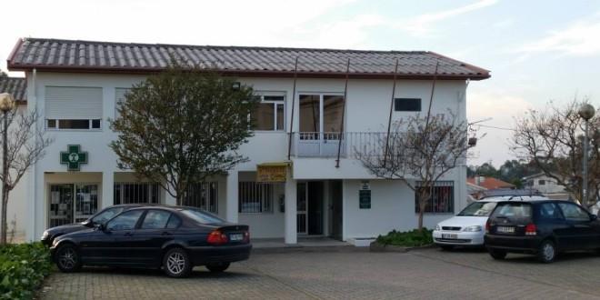 Formação para empregados e desempregados em SV Pereira