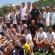 Atletismo: Três campeões distritais do Guilhovai