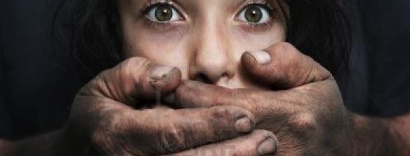 CPCJ assinala mês de Prevenção dos Maus Tratos Infligidos a Crianças e Jovens