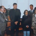 Maria Barroso