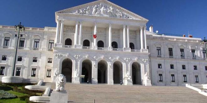 Parlamento aprova resolução a favor da reabertura das urgências em Espinho
