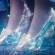 """Bailarinos calçam os """"Sapatos da Cinderella"""""""