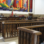 Tribunal aveiro