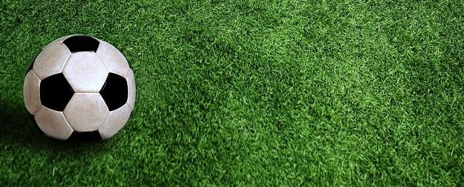 Futebol: Verde-rubras em vantagem na final da II Divisão