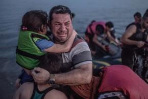 Movimentos migratórios são positivos se forem bem geridos – Marta Bronzin
