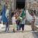 Válega: Crianças assinalam os 105 anos da Escola Oliveira Lopes