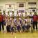 Voleibol: Esmoriz vence Torneio da Barrinha 2015