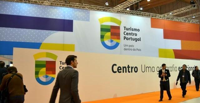 INE confirma crescimento turístico do Centro de Portugal