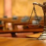 justiça (1)