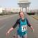 Uma vareira em Pyongyang – Mariana Palavra