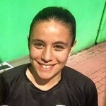 Mariana Campino