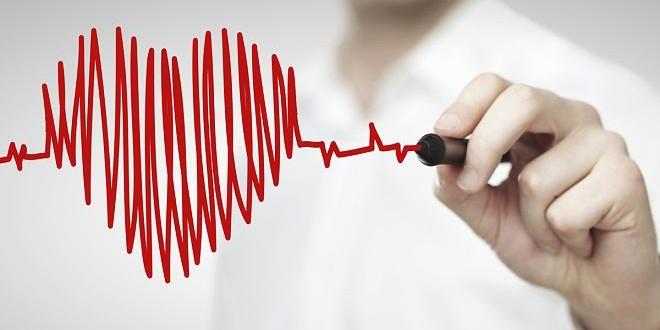 Rastreio Cardiovascular no Dolce Vita