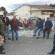 PCP: Deputada reuniu com agricultores lesados da Marinha