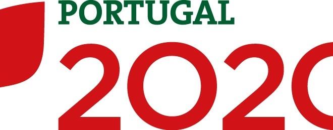 Centro 2020 abre concurso para as Micro e Pequenas Empresas