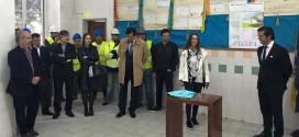 Válega: Um milhão para recuperar escola-museu