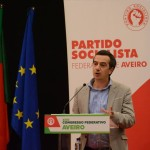 Luís Alves
