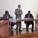 Empresários moçambicanos recebidos no Município