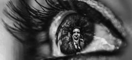 Fotógrafo vareiro recebe menção honrosa da Fearless Photographers