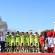 Ciclismo: EFAPEL termina 78.ª Volta a Portugal no pódio