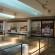 Museu Escolar Oliveira Lopes para ver no Furadouro